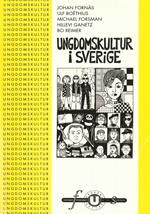 UKIS-BR-BOOK