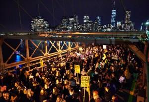 eric-garner-protests